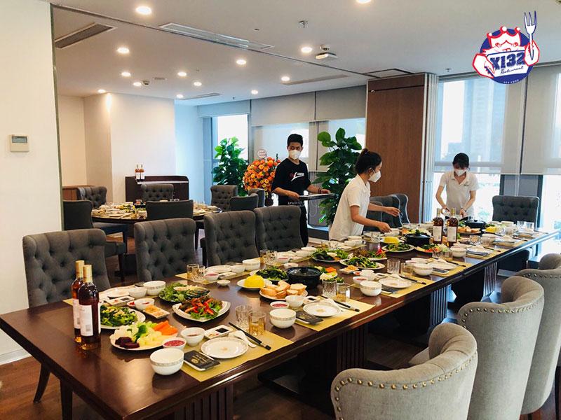 to-chuc-tiec-buffet-tai-nha-hang-va-nhung-luu-y-03